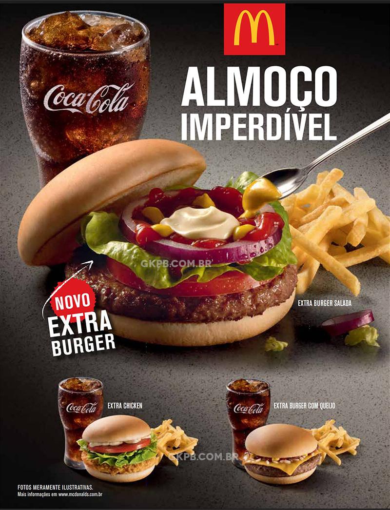 extra-burger-salada-queijo-chicken-lancamento-blog-gkpb
