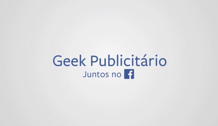 Você já pode criar um vídeo com a história da sua empresa no Facebook