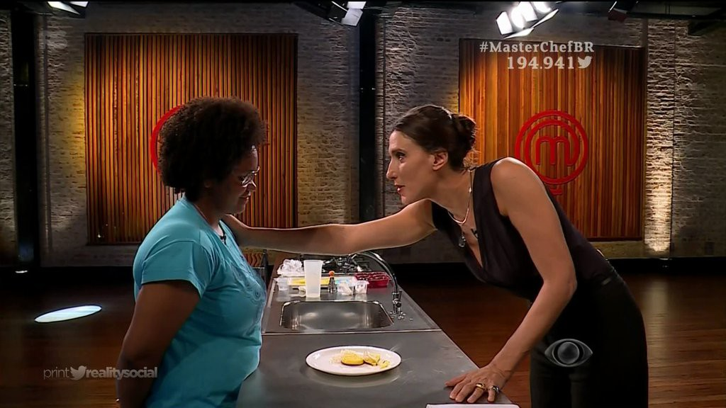 gleice-masterchef-brasil-terceira-3-temporada-blog-gkpb