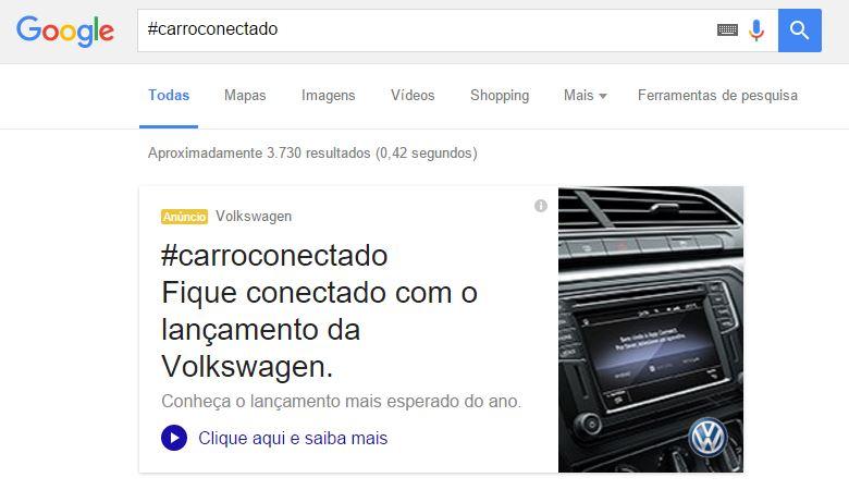 hashtag-carroconectado-acao-volkswagen-novo-gol-parceria-google-busca-blog-gkpb