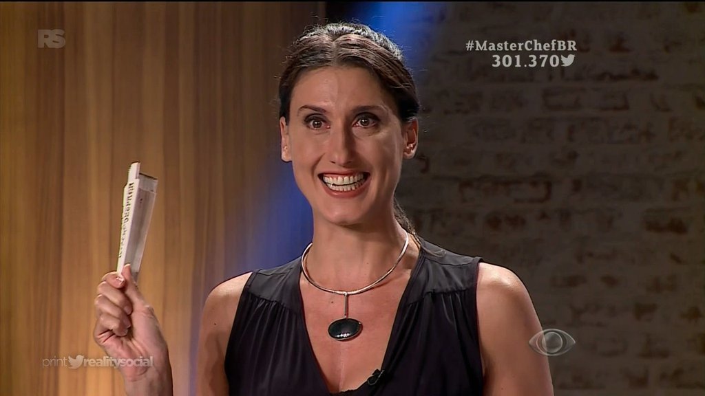 leque-masterchef-brasil-terceira-3-temporada-2-blog-gkpb