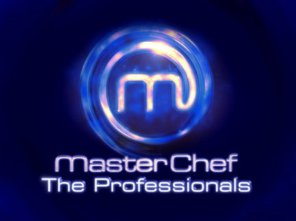 logo-masterchef-the-professionals-blog-gkpb