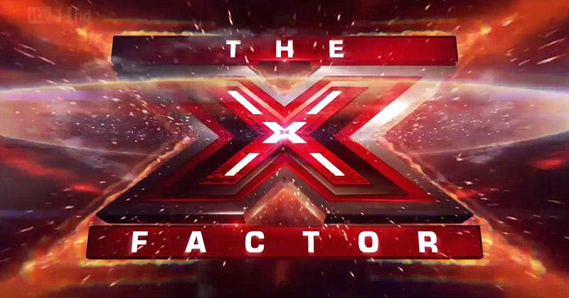 The X Factor Brasil: Band anuncia versão brasileira do reality para o 2º semestre