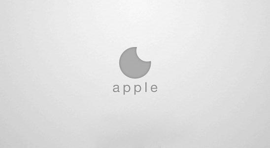 logor-apple