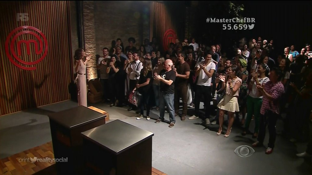 masterchef-brasil-terceira-3-6-temporada-blog-gkpb