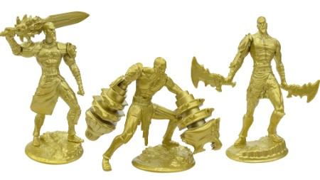 miniaturas-bonecos-kratos-americanas-2015-blog-gkpb