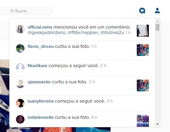 notificacoes-instagram-web-blog-gkpb