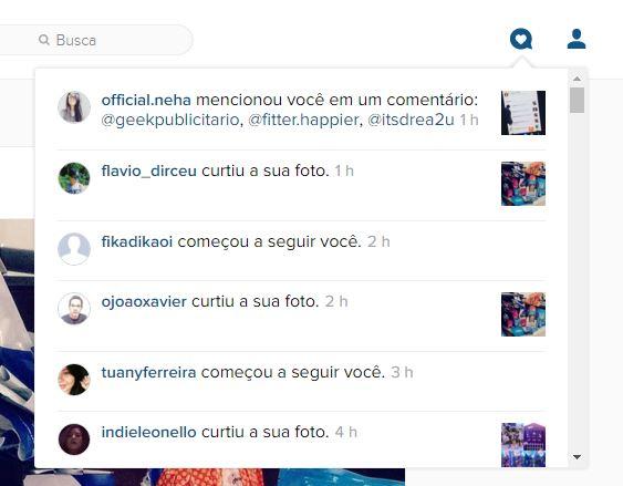notificacoes-instagram-web-blog-gkpb
