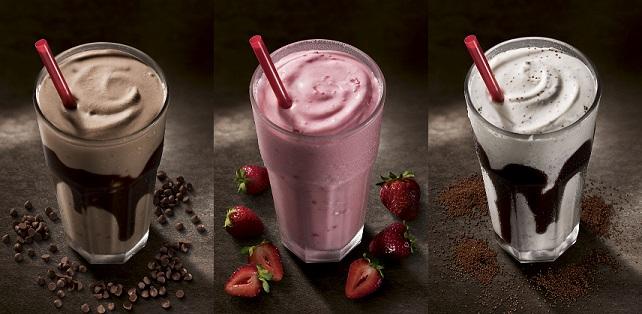 novos-mcshakes-milk-shake-mcdonalds-brasil-blog-gkpb
