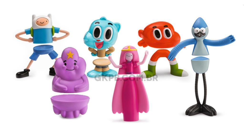 personagens-cartoon-network-hora-de-aventura-mclanche-2-feliz-blog-gkpb