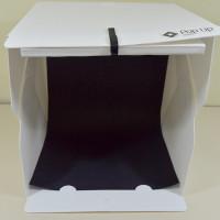 pop-up-studio-mesa-luz-estudio-poratil-maleta-11-blog-gkpb