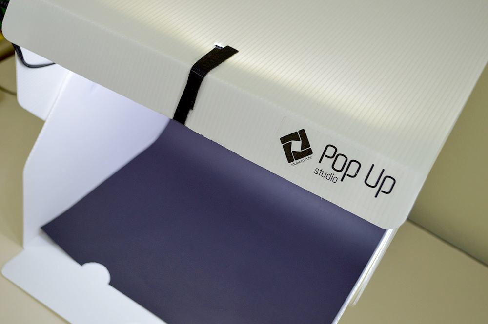 pop-up-studio-mesa-luz-estudio-poratil-maleta-13-blog-gkpb