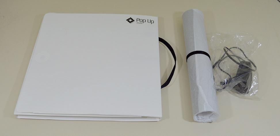 pop-up-studio-mesa-luz-estudio-poratil-maleta-2-blog-gkpb
