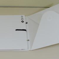 pop-up-studio-mesa-luz-estudio-poratil-maleta-3-blog-gkpb