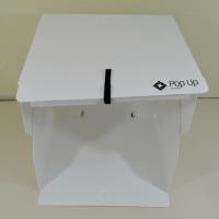 pop-up-studio-mesa-luz-estudio-poratil-maleta-7-blog-gkpb