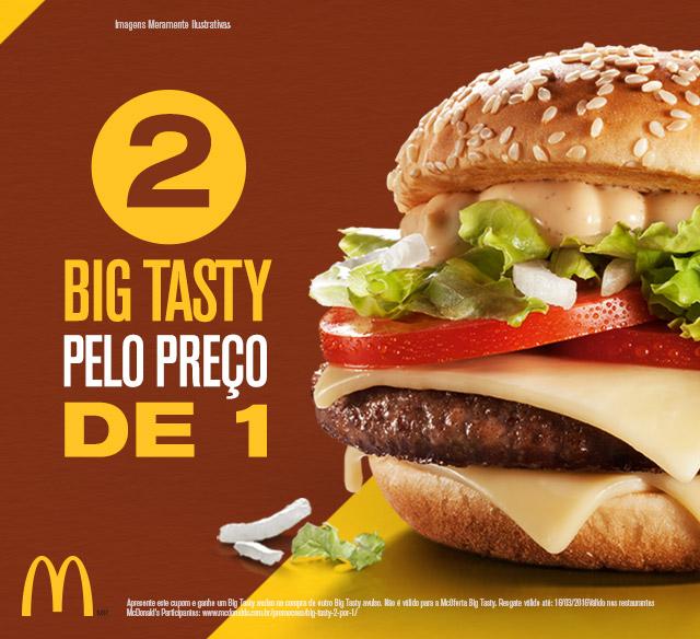 promocao-big-tasty-2-em-1-mcdonalds-blog-geek-publicitario