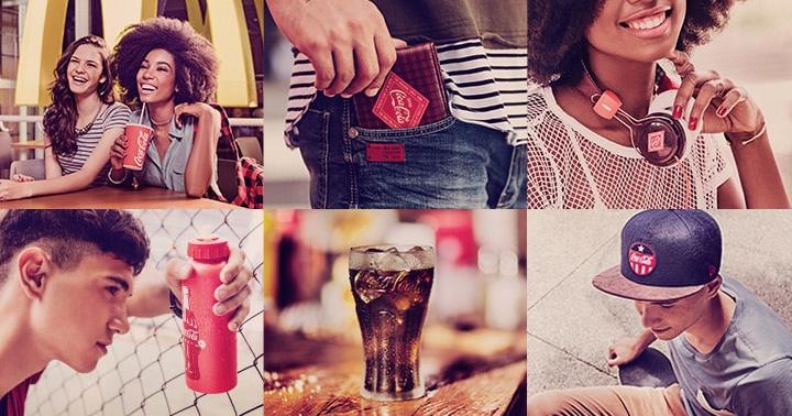 promocao-cada-mini-coca-cola-conta-blog-gkpb