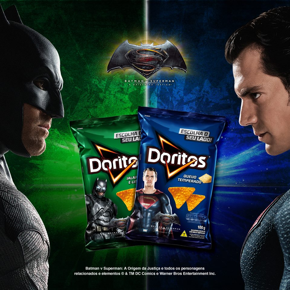 promocao-doritos-batman-vs-superman-jalapeno-limao-queijo-temperado-2-blog-gkpb