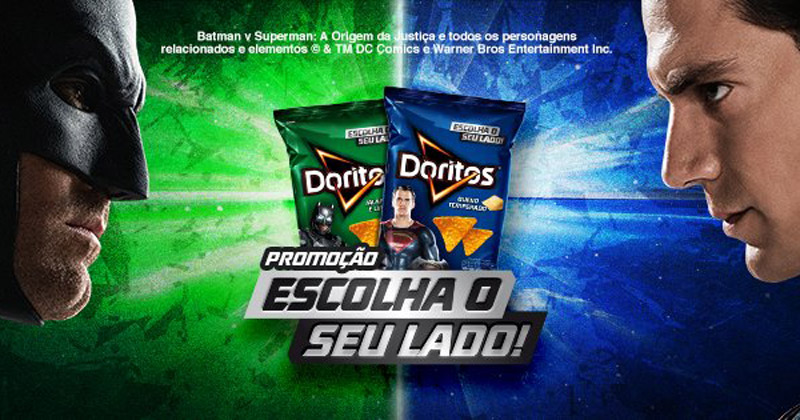 promocao-doritos-batman-vs-superman-jalapeno-limao-queijo-temperado-blog-gkpb