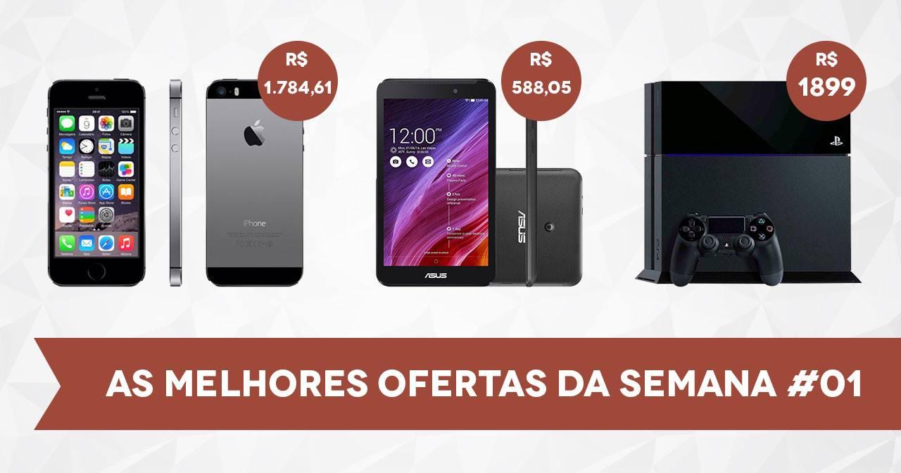 promocao-smartphone-tablets-speaker-smartwatch-playstation-xbox-baratos-geek-publicitario