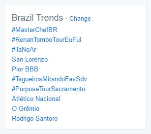 trending-topics-brasil-masterchef-3-temporada-2016-blog-gkpb