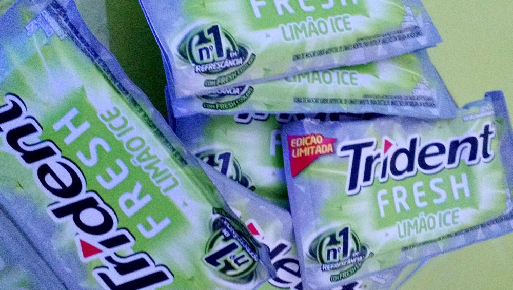 trident-limao-ice-lollapalooza-blog-gkpb