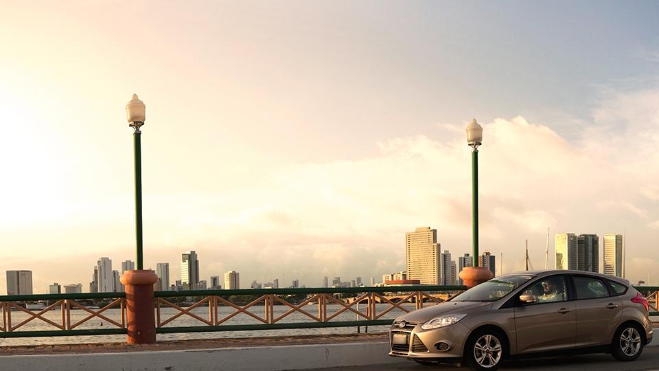 uber-em-recife-divulgacao-blog-gkpb