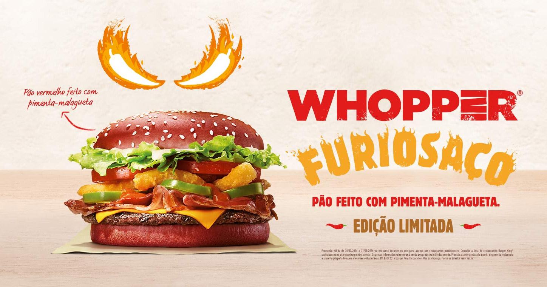whopper-furiosaco-burger-king-blog-gkpb