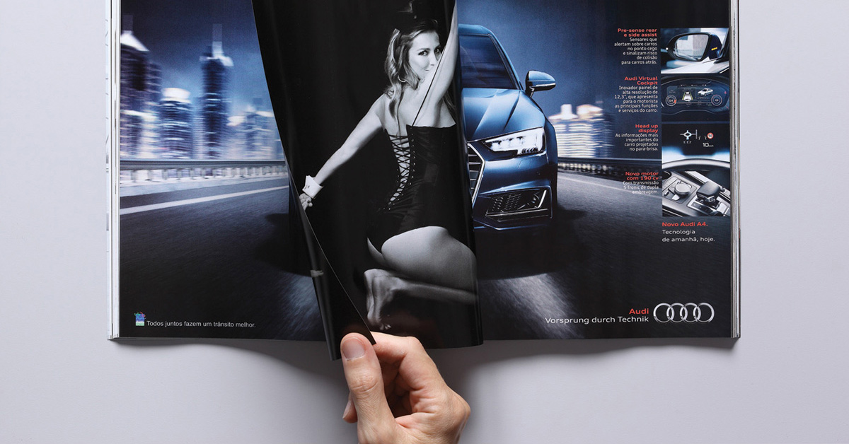 anuncio-audi-a4-interage-revista-playboy-blog-gkpb