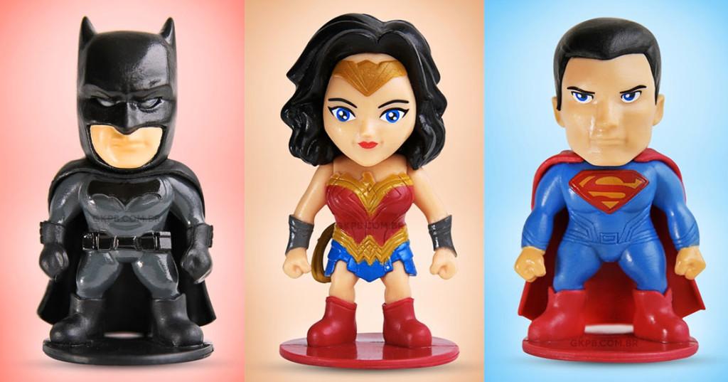 bonecos-bobs-brindes-batman-vs-superman-blog-gkpb