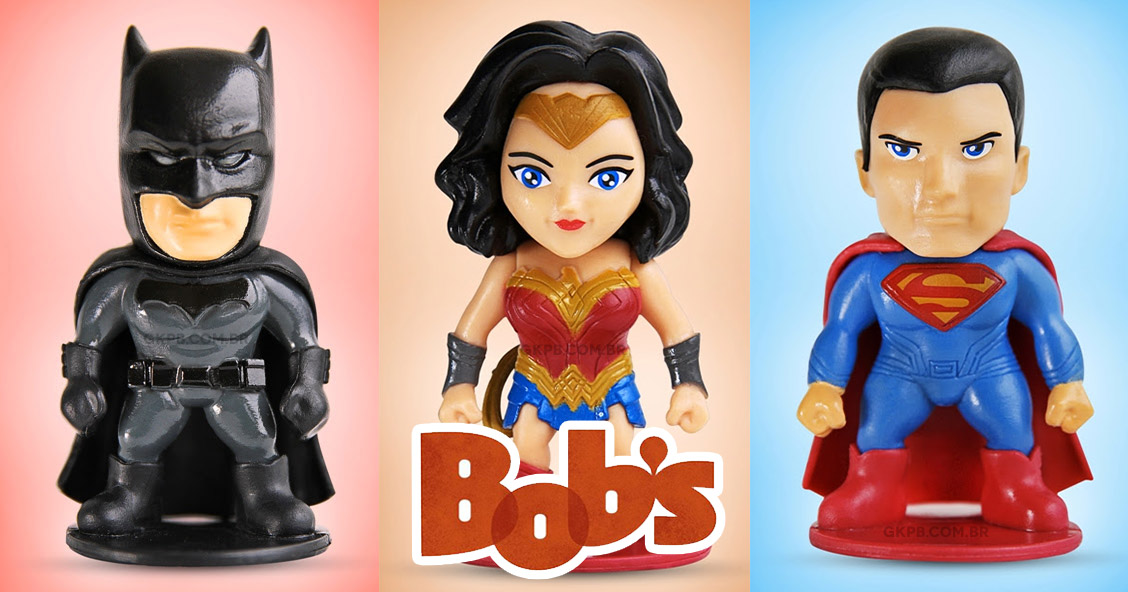 brindes-bobs-super-man-batman-mulher-maravilha-blog-gkpb