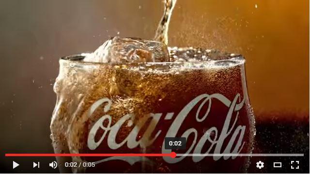 Bumper Ad: YouTube estreia novo formato de anúncio