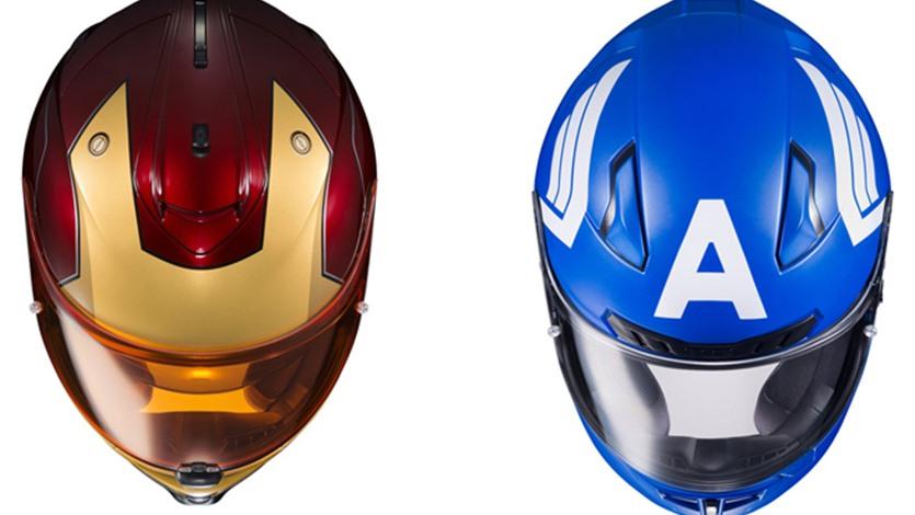 capacete-capitao-america-homem-de-ferro-marvel