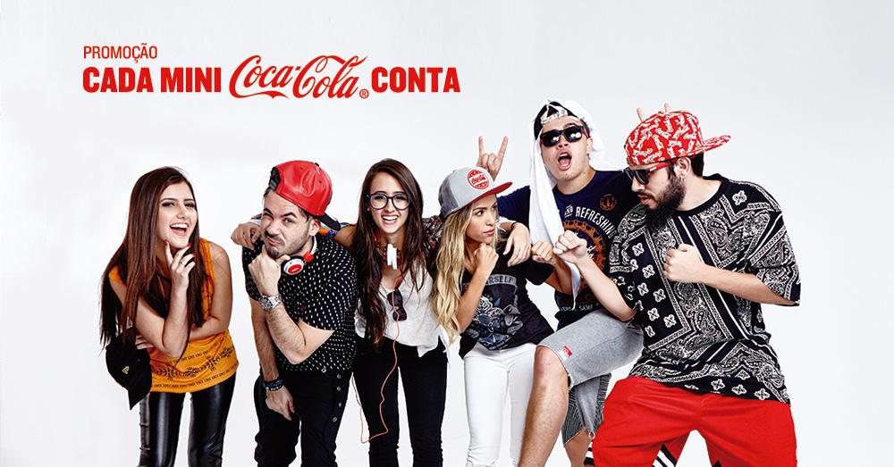 coca-cola-cada-mini-coca-cola-conta-festival-youtubers-blog-gkpb