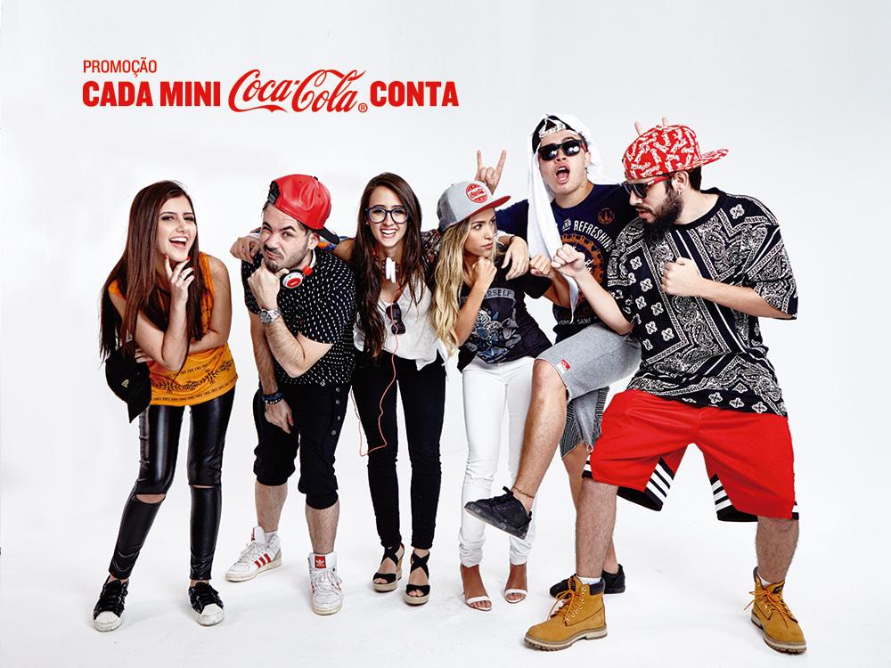 coca-cola-cada-mini-coca-cola-conta-festival-youtubers-interna-blog-gkpb