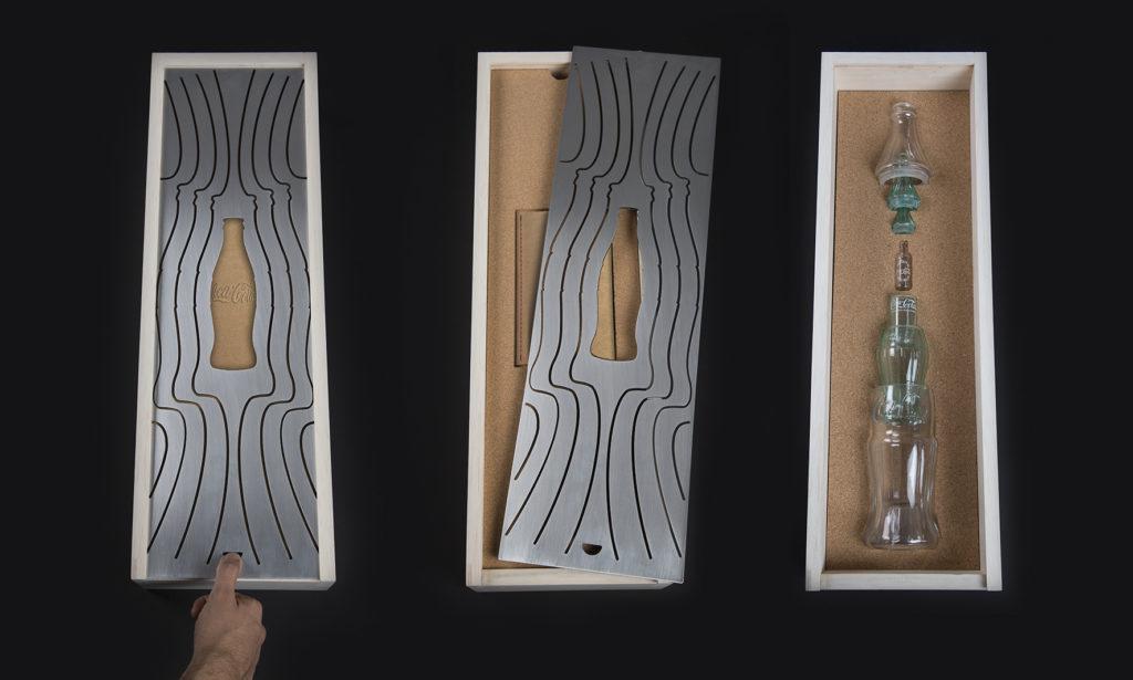 coca-cola-contour-embalagem-garrafa-100-anos-3-blog-gkpb