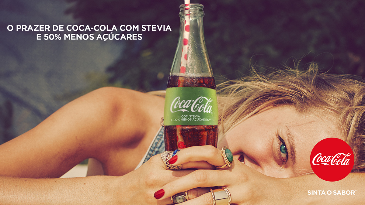 coca-cola-life-50-menos-acucares-stevia-blog-gkpb