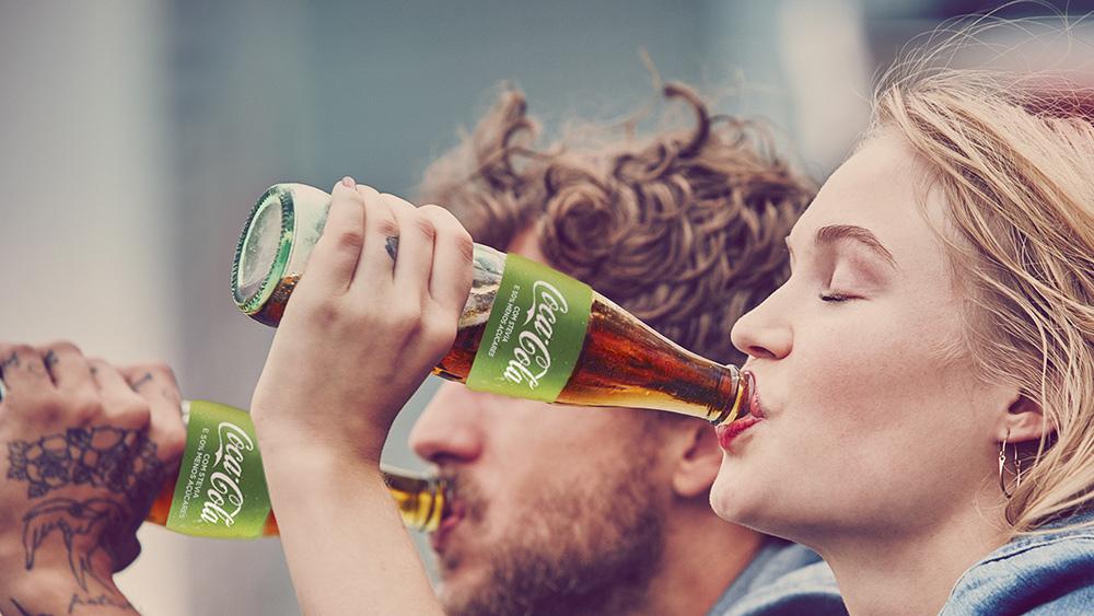 coca-cola-life-50-menos-acucares-stevia-casal-blog-gkpb