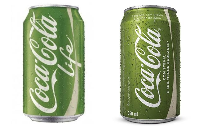 coca-cola-life-50-menos-acucares-stevia-comparacao-blog-gkpb