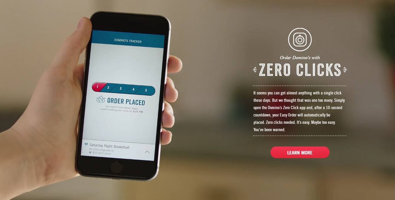 dominos-zero-cliques-app-blog-gkpb