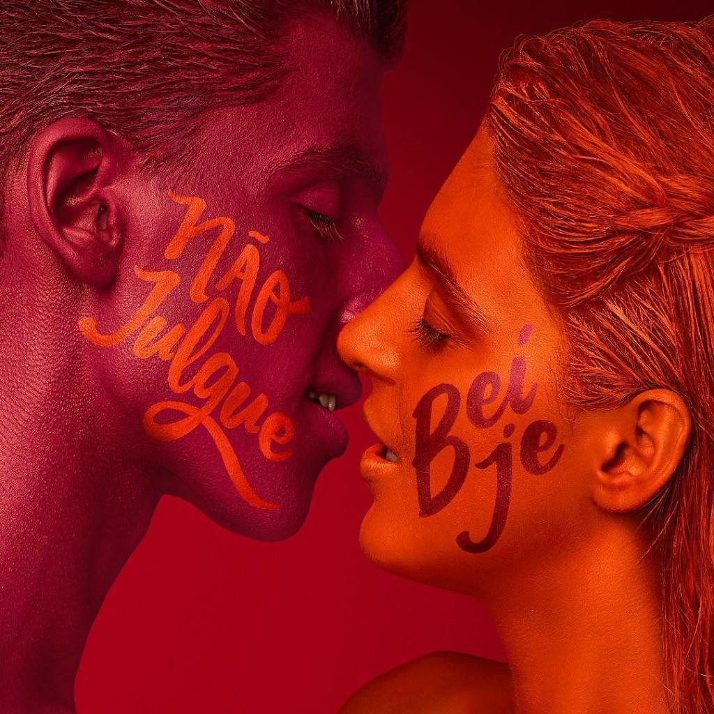 foto-close-up-dia-do-beijo-vermelho-nao-julge-blog-gkpb