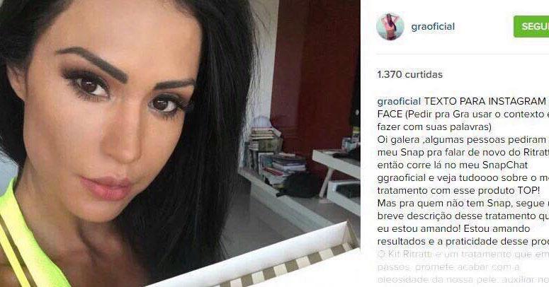 gafe-gracyanne-barbosa-ritratti-instagram-destaque-blog-gkpb