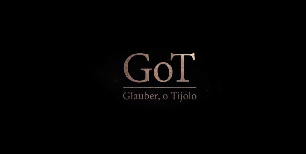 game-of-thrones-glauber-o-tijolo-got-blog-gkpb