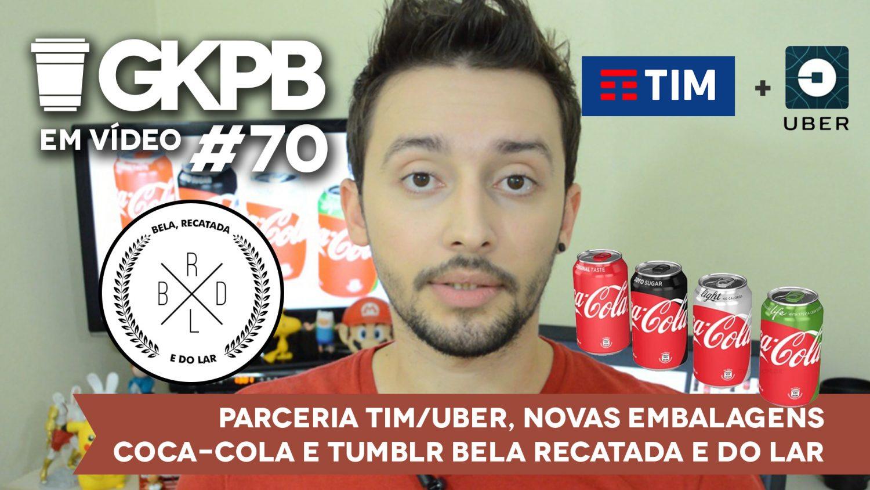 gkpb-em-video-70-tim-uber-bela-recatada-do-lar-novas-embalagens-coca-cola