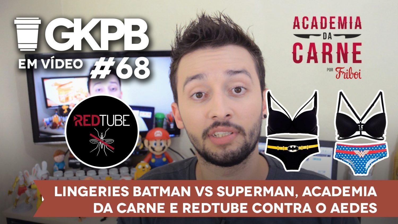 gkpb-em-video-batman-superman-redtube-academia-carne