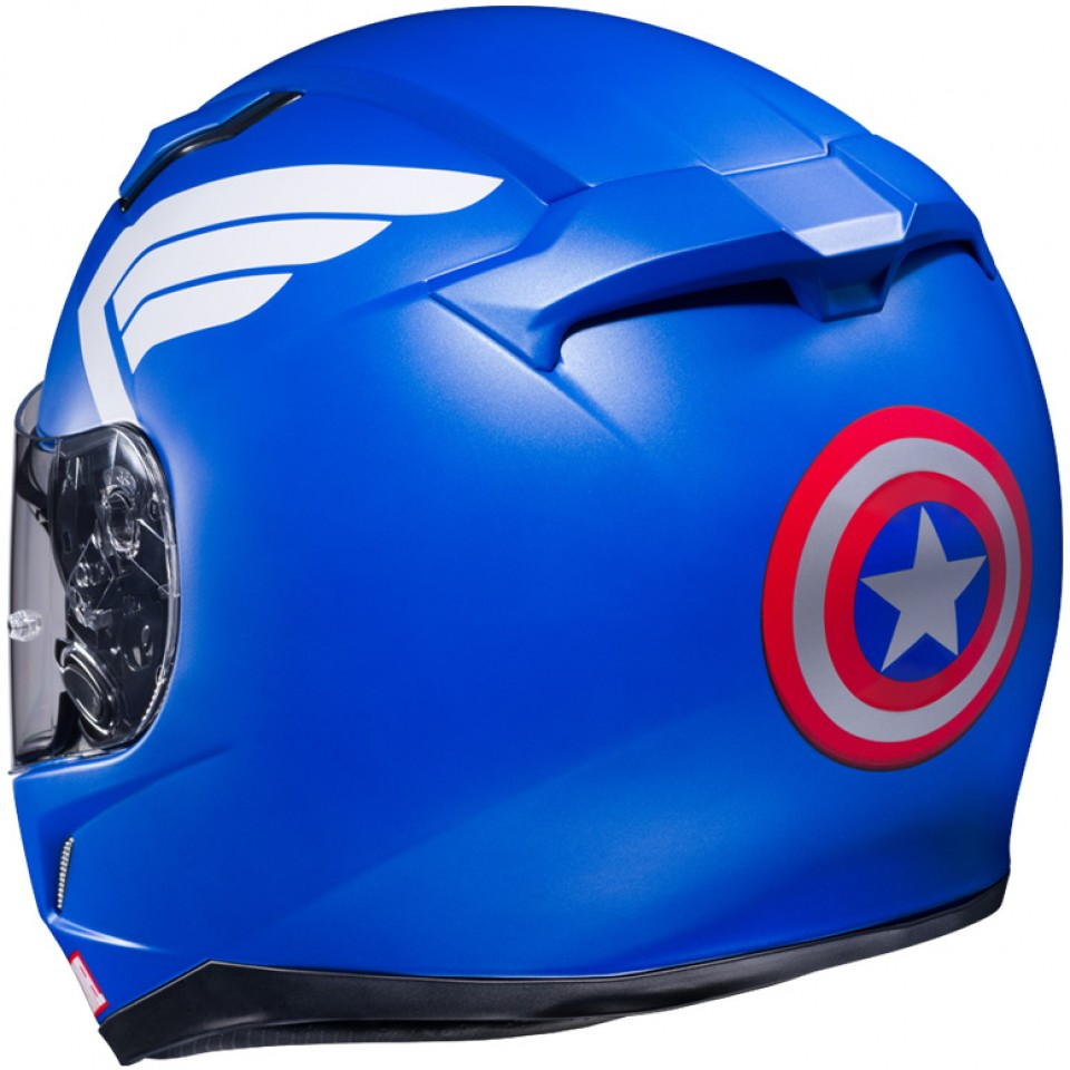 hjc-cl17-captain-america-mc-2-rear-177947-960x960