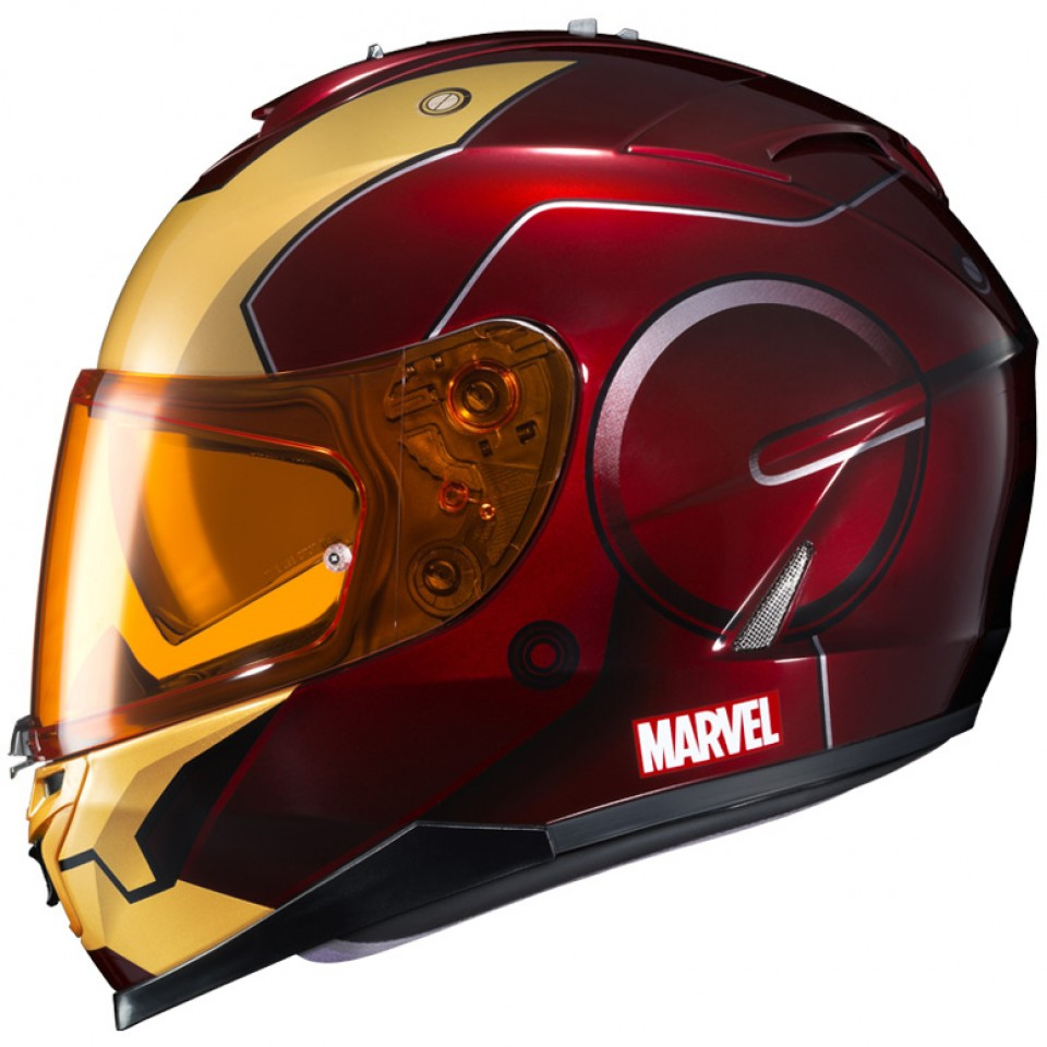 hjc-is-17-iron-man-mc-1-profile-177951-960x960