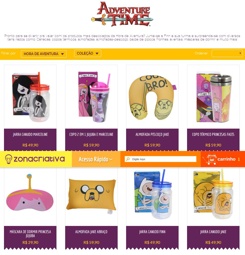 hora-de-aventura-produtos-zonacriativa