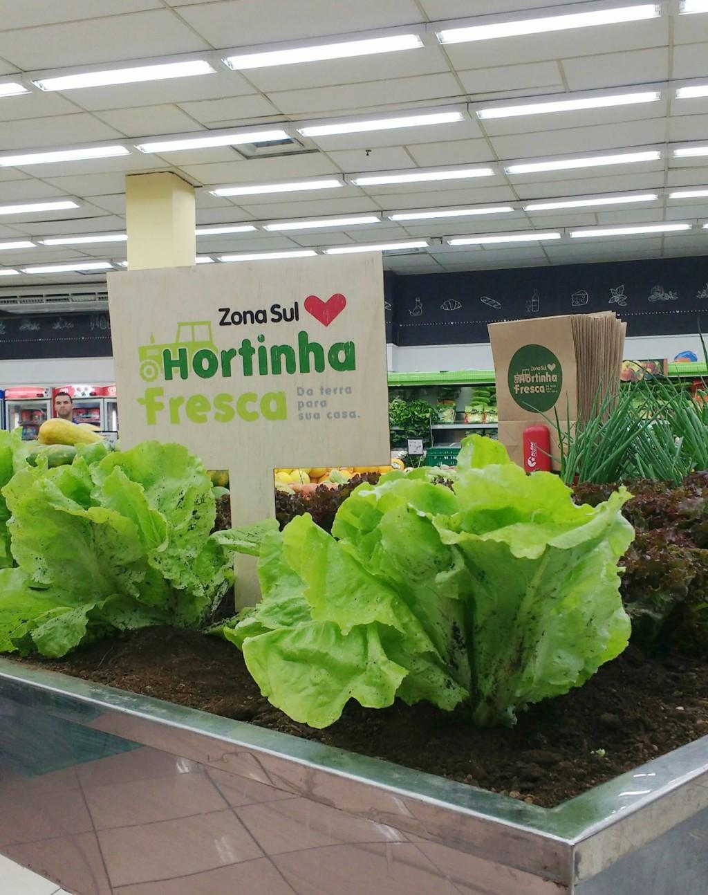 hortinha-fresca-supermercados-zona-sul-rio-de-janeiro-blog-gkpb