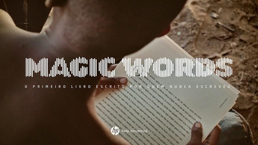 hp-magic-words-projeto-hp-blog-gkpb